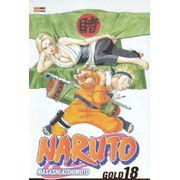 Naruto-Gold---18