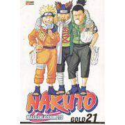 Naruto-Gold---21