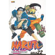 Naruto-Gold---22