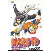 Naruto-Gold---23