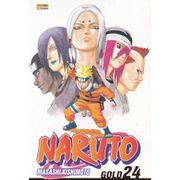 Naruto-Gold---24