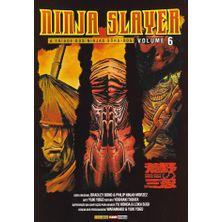 Ninja-Slayer---06