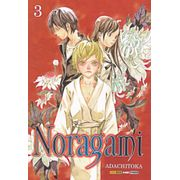 Noragami---03