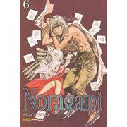 Noragami---06