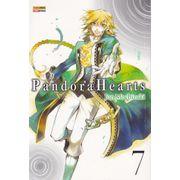 Pandora-Hearts---07