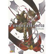 Pandora-Hearts---08