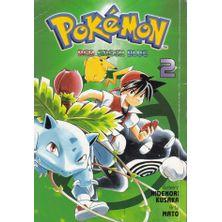 Pokemon---Red-Green-Blue---2