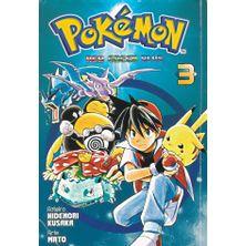 Pokemon---Red-Green-Blue---3
