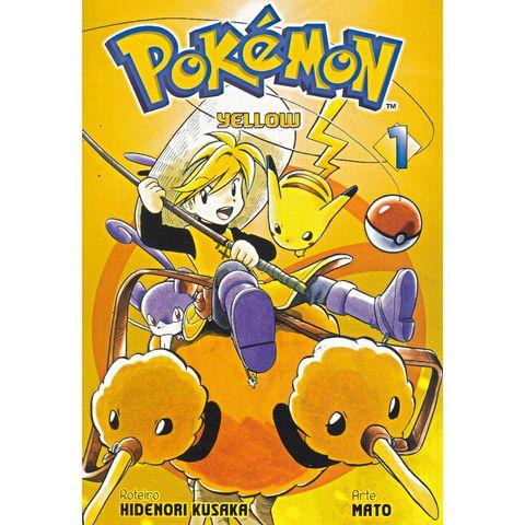 Pokemon---Yellow---1