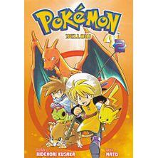 Pokemon---Yellow---2