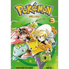 Pokemon---Yellow---3