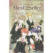Principe-do-Best-Seller---2