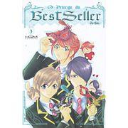Principe-do-Best-Seller---3