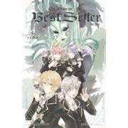 Principe-do-Best-Seller---4