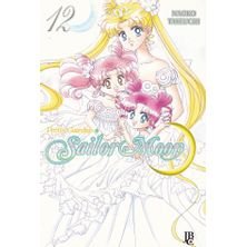 Sailor-Moon---12