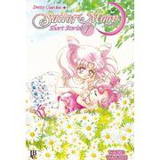 Sailor-Moon---Short-Stories---1