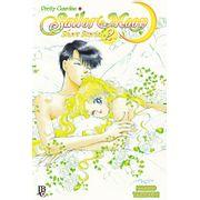 Sailor-Moon---Short-Stories---2