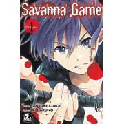 Savanna-Game---1