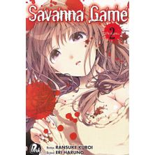 Savanna-Game---2