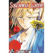 Savanna-Game---3