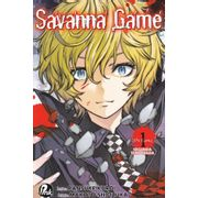 Savanna-Game---Segunda-Temporada---01