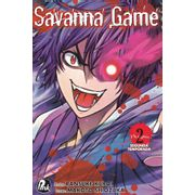 Savanna-Game---Segunda-Temporada---02