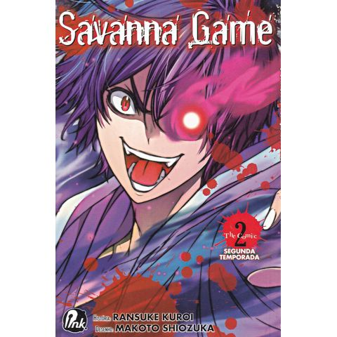 Savanna-Game---Segunda-Temporada---02