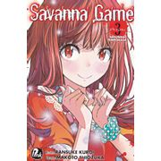 Savanna-Game---Segunda-Temporada---03