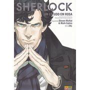 Sherlock---Um-Estudo-em-Rosa