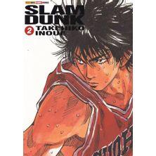 Slam-Dunk---02