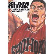 Slam-Dunk---03
