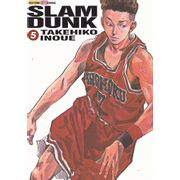 Slam-Dunk---05