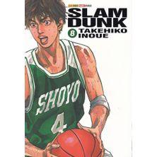 Slam-Dunk---08