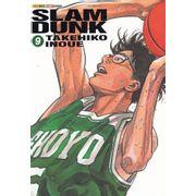 Slam-Dunk---09