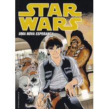 Star-Wars-Manga---Uma-Nova-Esperanca---1