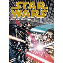 Star-Wars-Manga---Uma-Nova-Esperanca---2