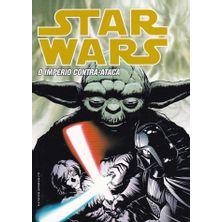 Star-Wars-Manga---O-Imperio-Contra-Ataca---1