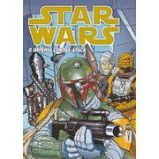 Star-Wars-Manga---O-Imperio-Contra-Ataca---2