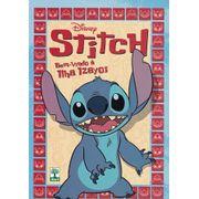 Stitch---Bem-Vindo-A-Ilha-Izayoi-