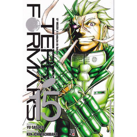 Terra-Formars---15