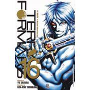 Terra-Formars---16