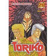 Toriko---20