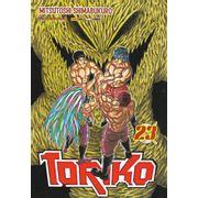 Toriko---23
