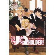 UQ-Holder----06