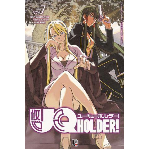 UQ-Holder----07