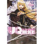 UQ-Holder----09
