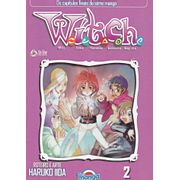 Witch---02