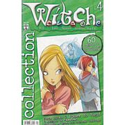 Witch-Collection---4