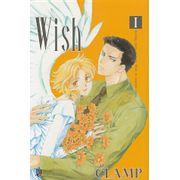 Wish---1