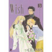 Wish---3